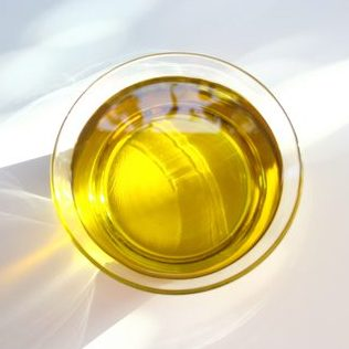 Cooking OilRESULT:PRF™ IS NOT AFFECTED -