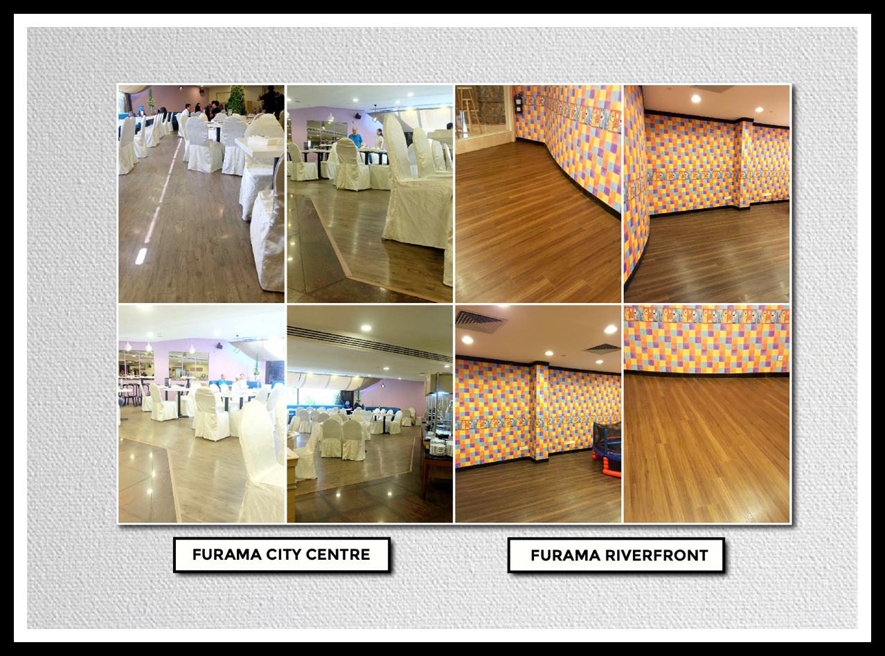 NBL Express Completed Notable Flooring Projects in Singapore-01-01-01-01-01-01-01-01-01.jpg
