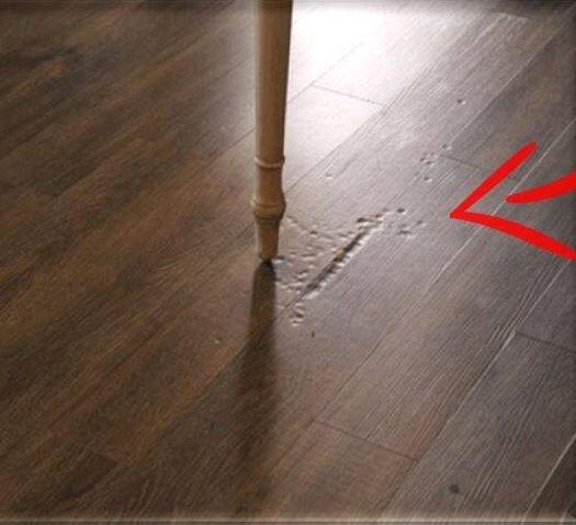 Nbl Express Eco Flooring Pte Ltd