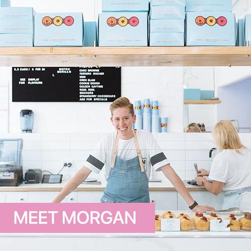 Meet Morgan.png