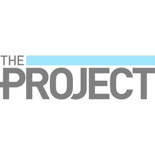 The_Project.png