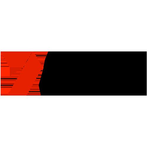 7_News.png