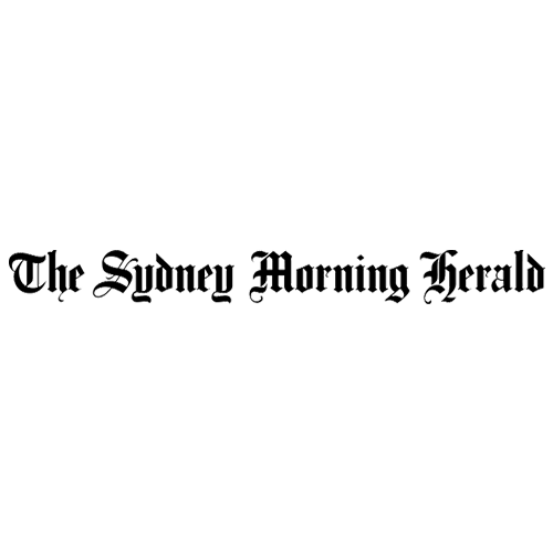 Sydney_Morning_Herald.png