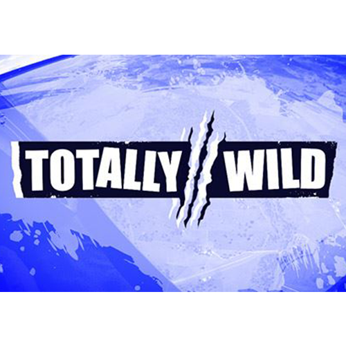 Totally_Wild.png