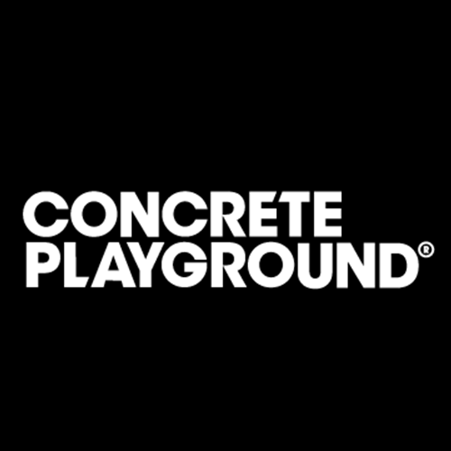 Concrete_Playground.png