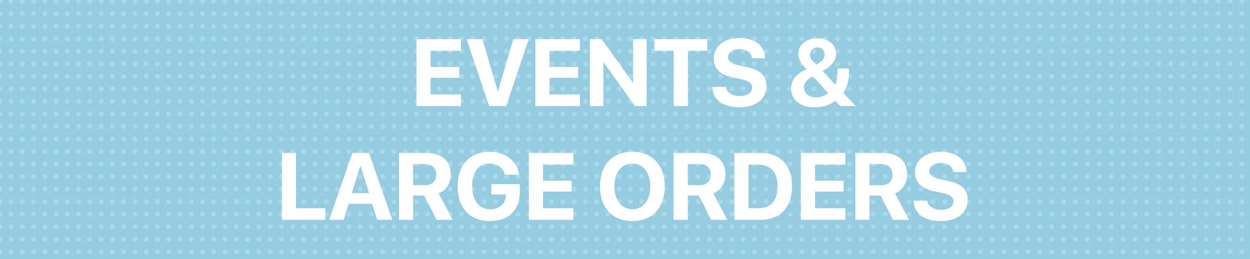 Events_banner.jpg