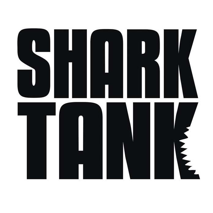 logo_sharktank-bw.jpg