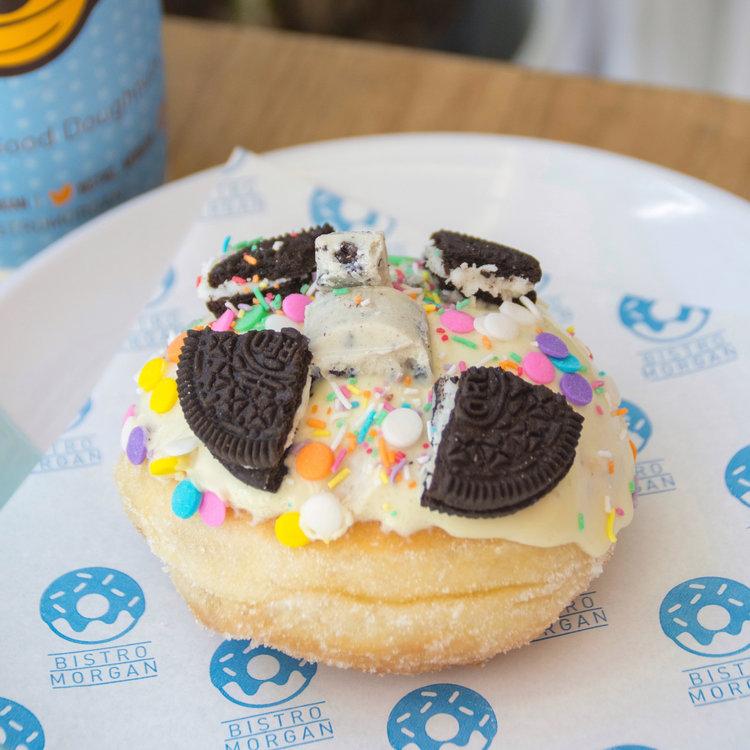 Cookie+Monster.JPG