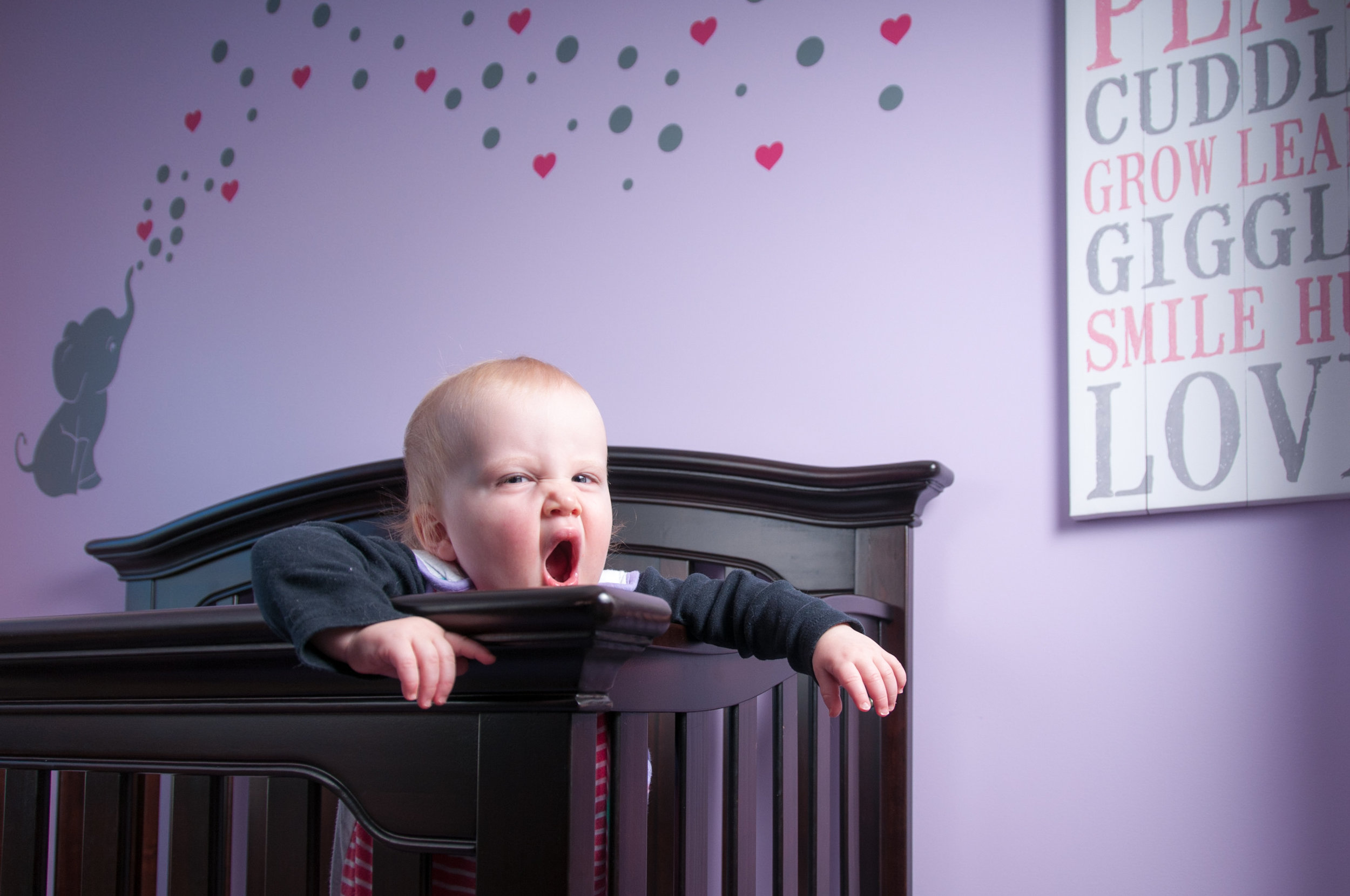 big yawn-318.jpg