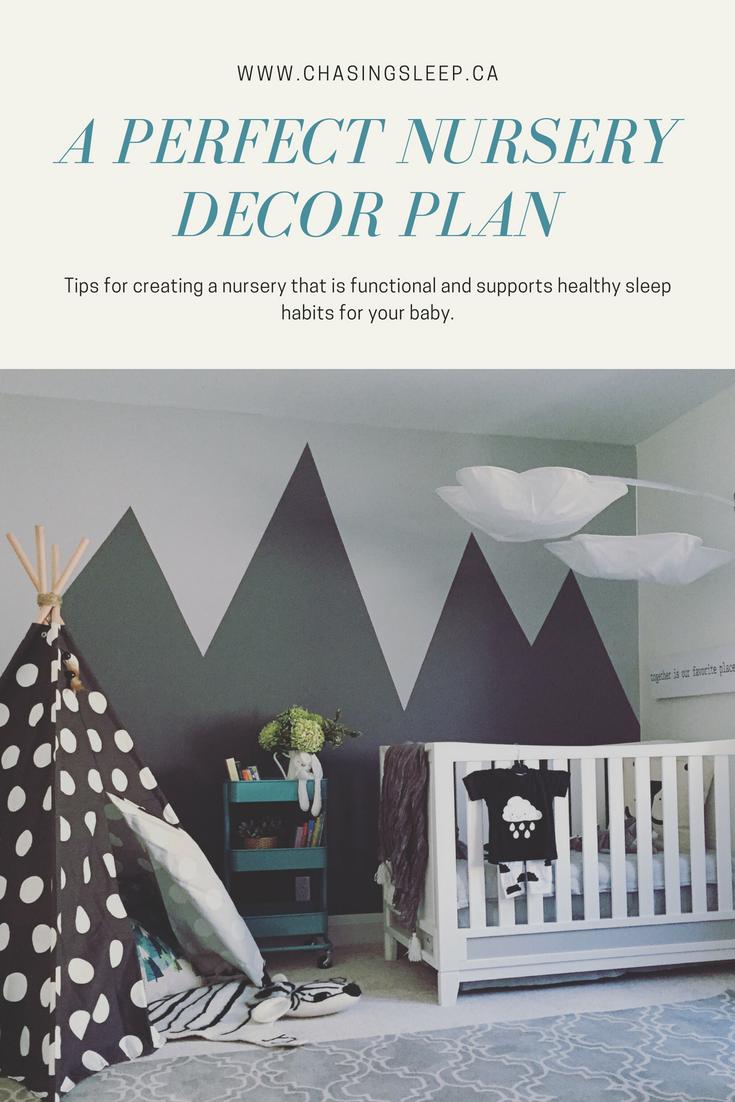 A Perfect Nursery Decor Plan for a Baby Room That Facilitates Health Sleep Habits_ Calgary Sleep Consultant _ Chasing Sleep.png