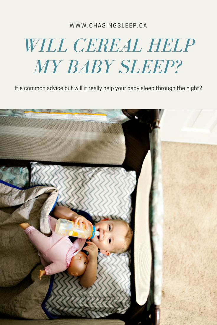 Will Cereal Help My Baby Sleep Through the Night_ _ Calgary Sleep Consultant _ Chasing Sleep.png