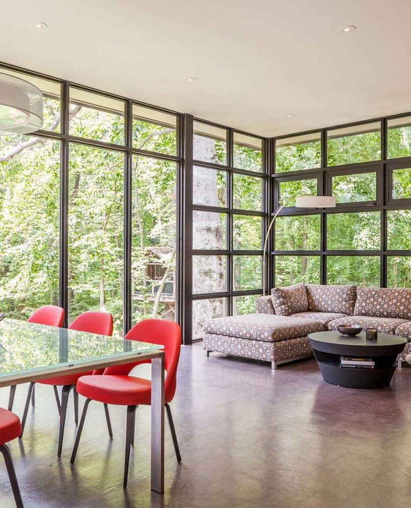 Everick+Brown+Design+Properties_1679_large_1204x1480.jpg