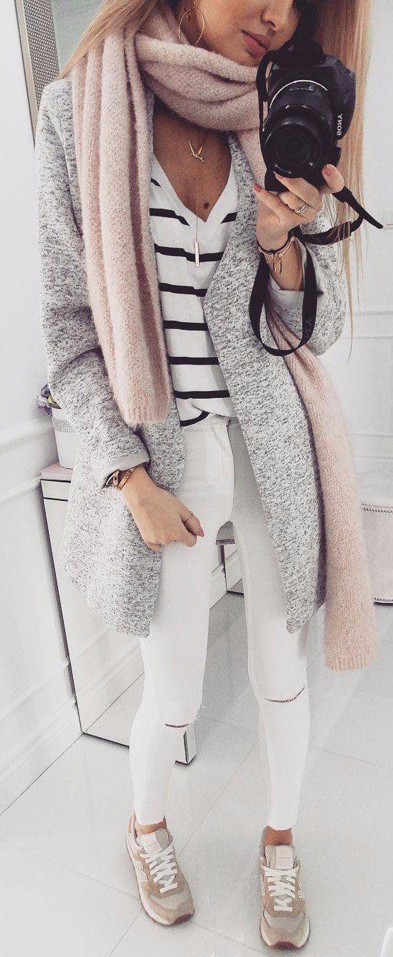 soft scarf + grey sweater.jpg