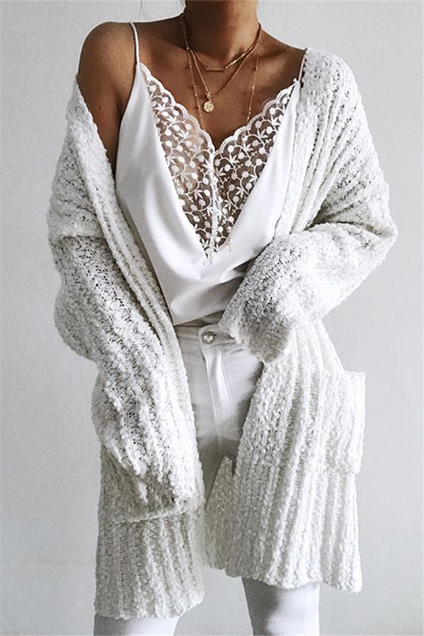 white lshirt.jpeg