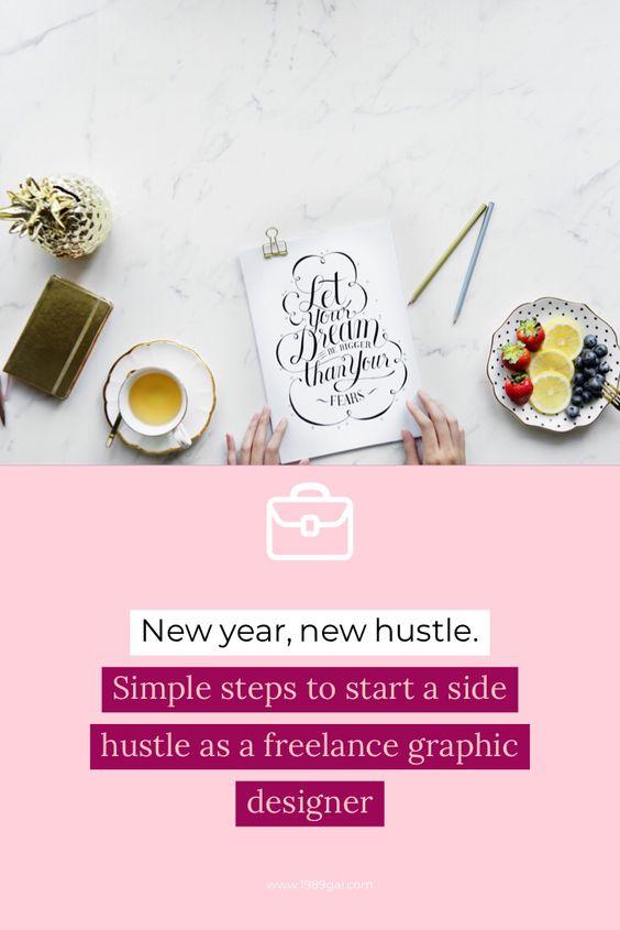 new year new side hustle.jpg