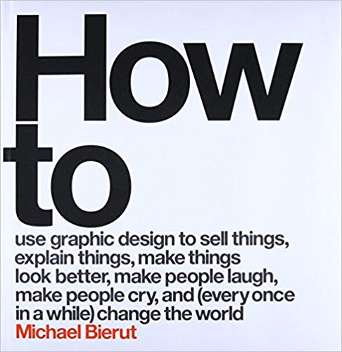 graphic design book how to graphic design.jpg