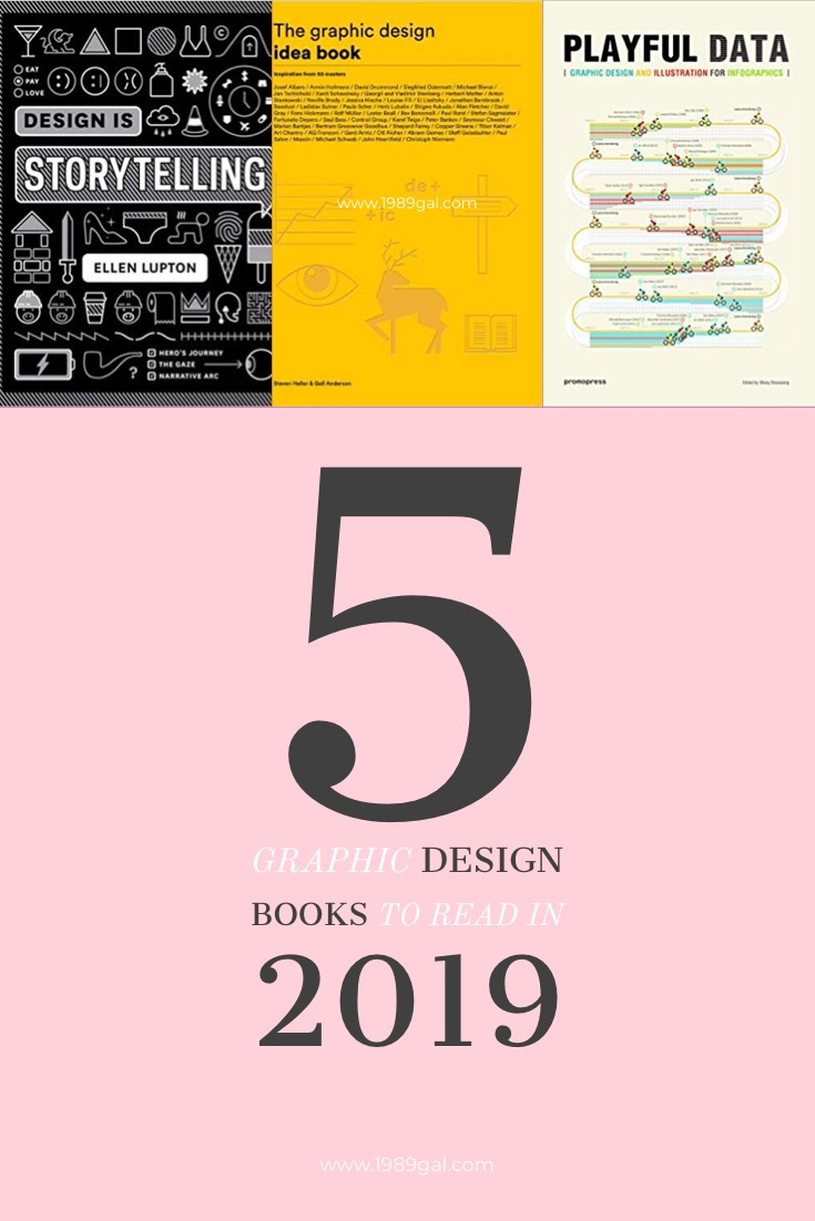 graphic design books tp read in 2019.JPG