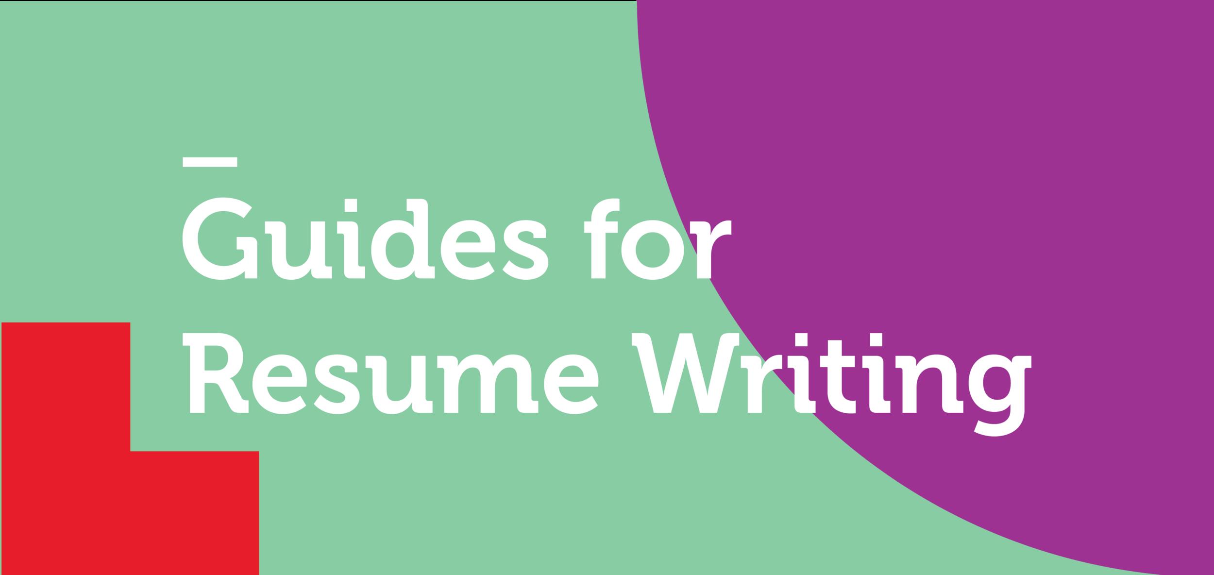 Resume Writing.png