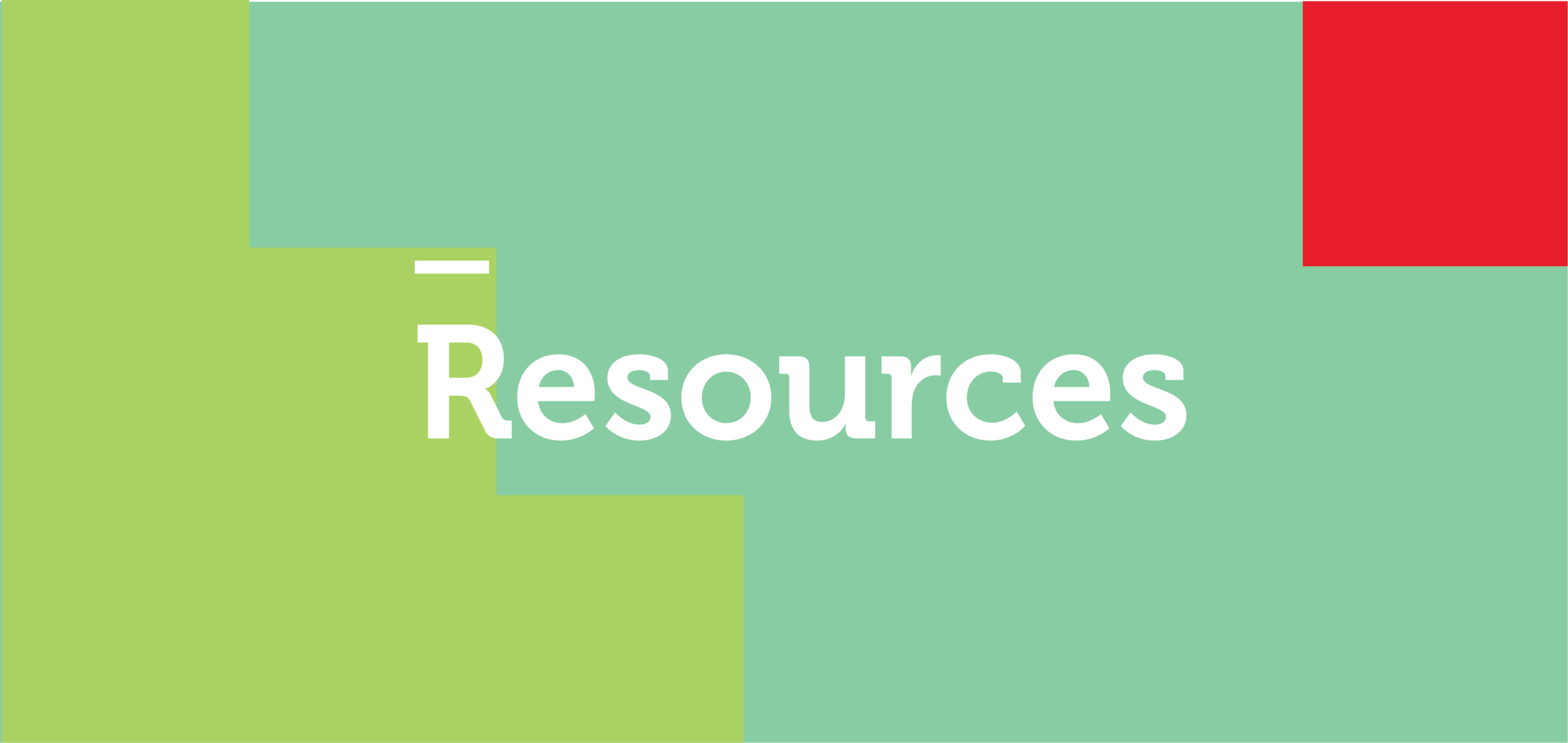 Resource-18.png