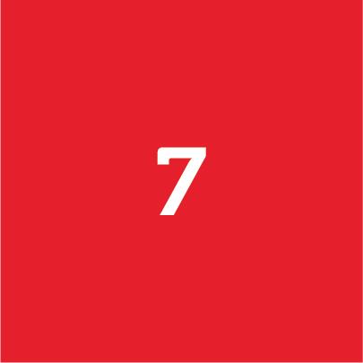 Numbers-10.jpg