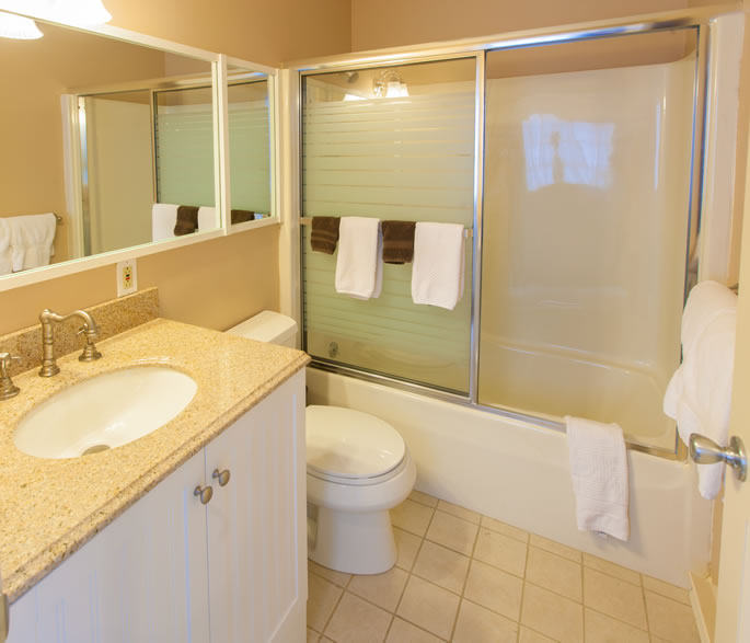 coastal-bathroom-close.jpg