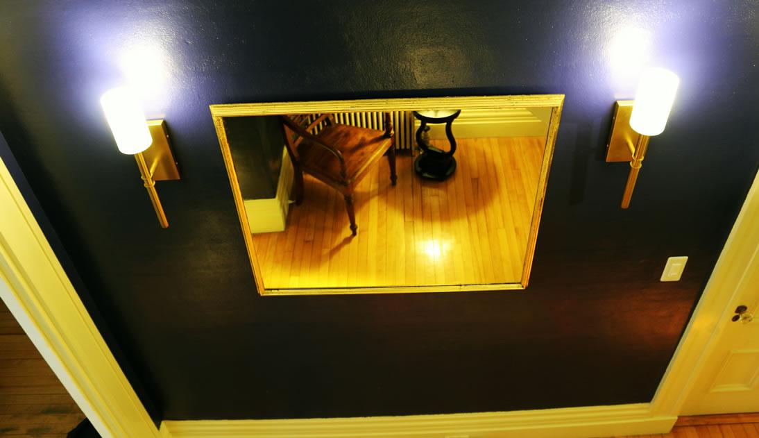 camden-maine-hotel_entry2.jpg