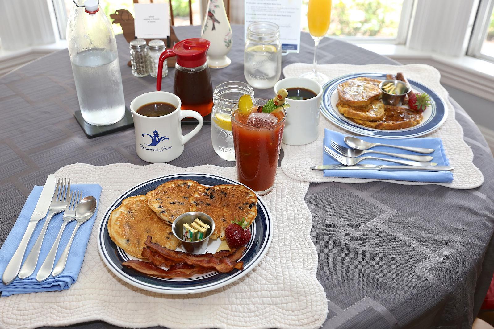 breakfast-table-web.jpg
