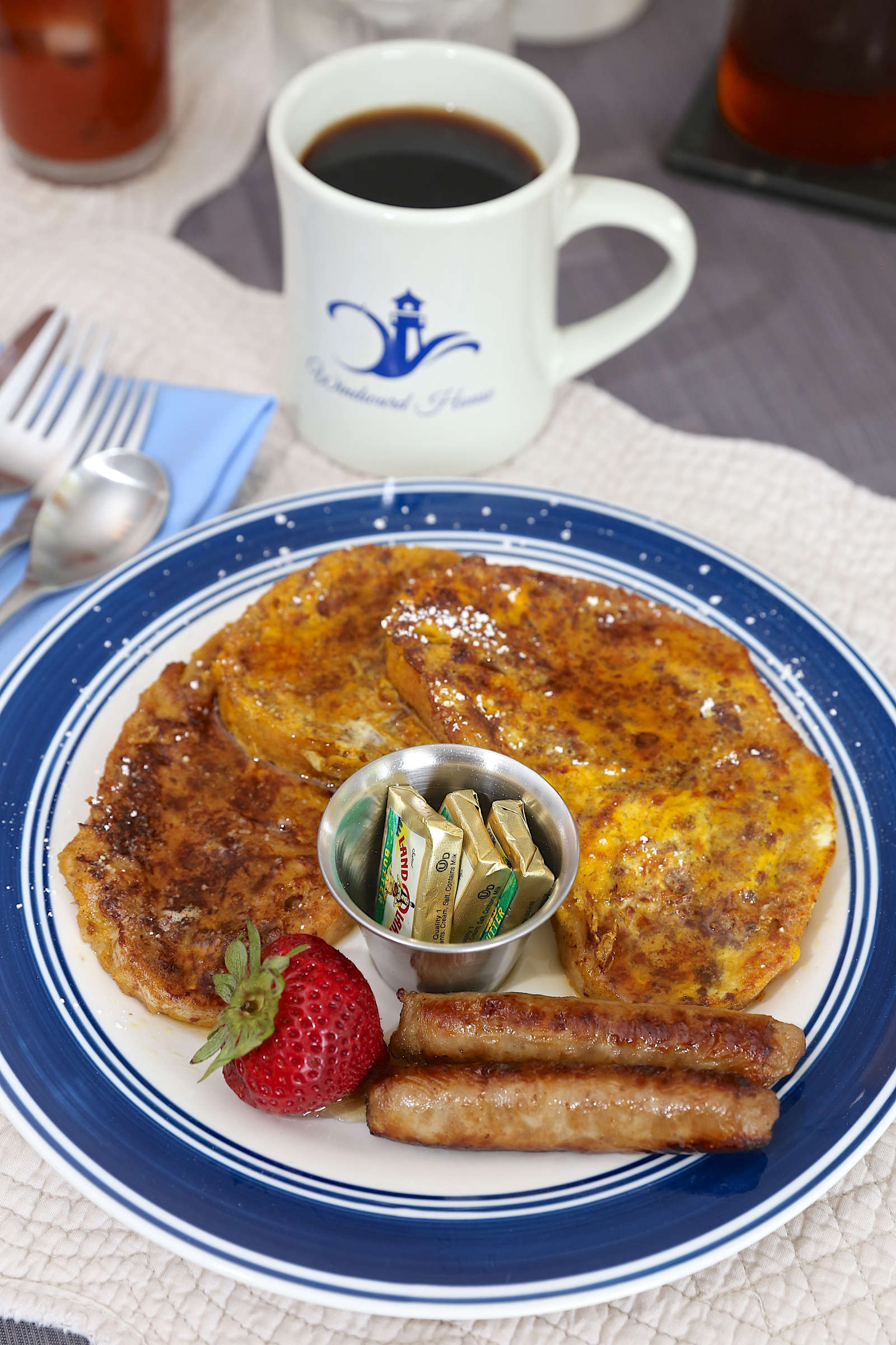 french-toast-and-sausage-web.jpg