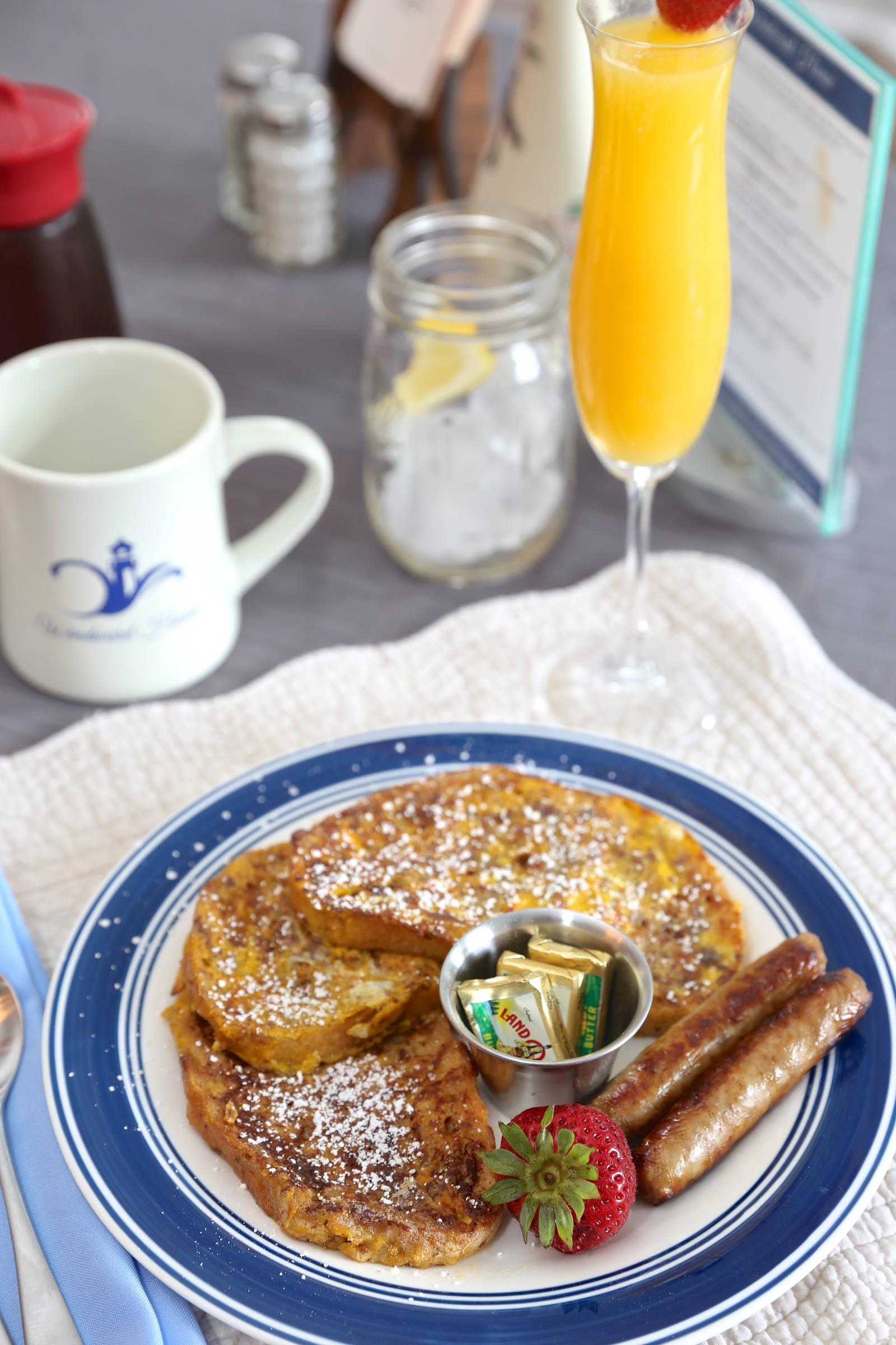 french-toast-sausage-mimosa-web.jpg