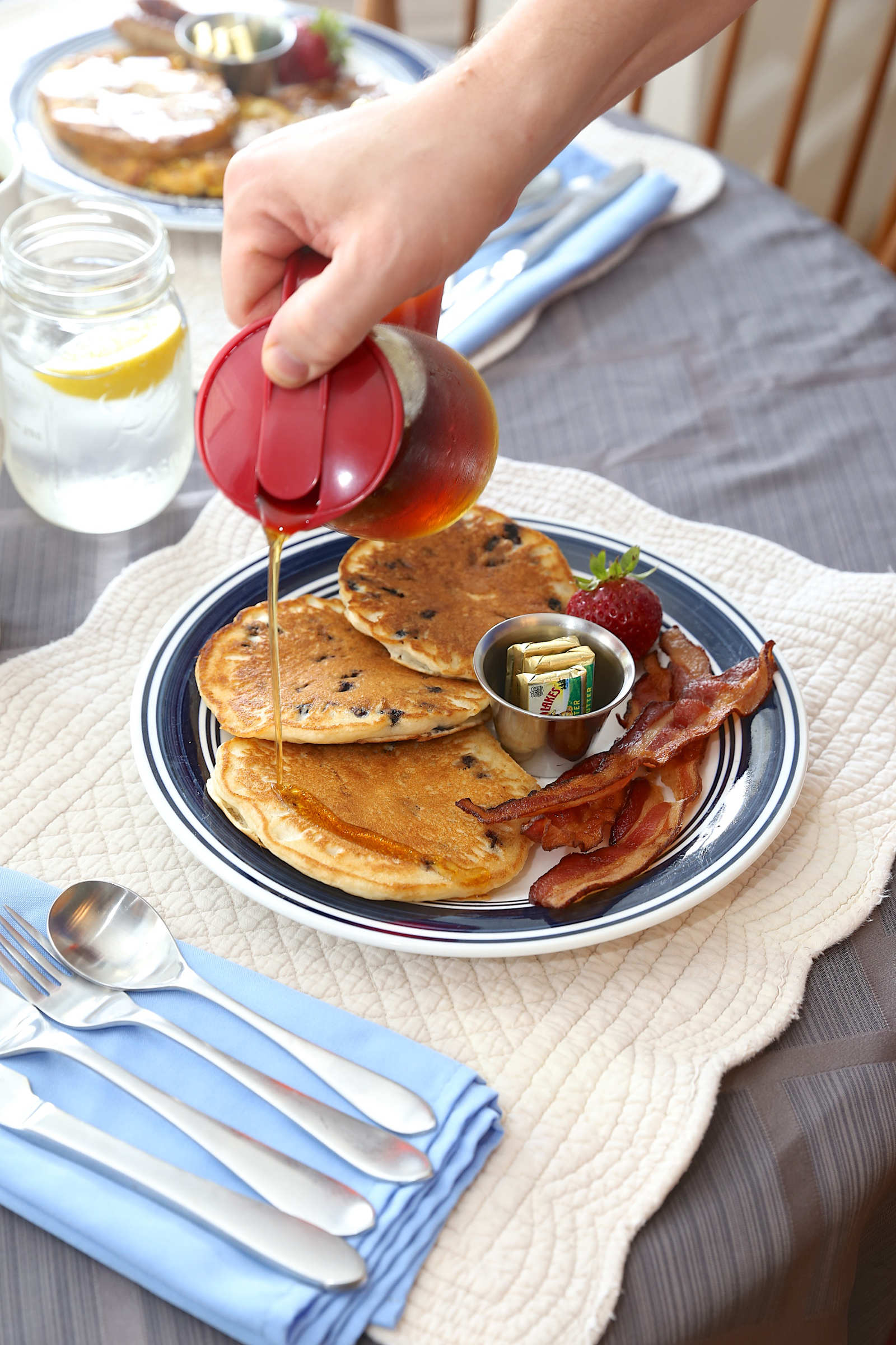 pancakes-bacon-syrup-web.jpg