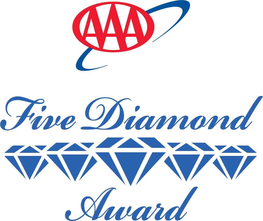 AAA_5D_Award_4C.png