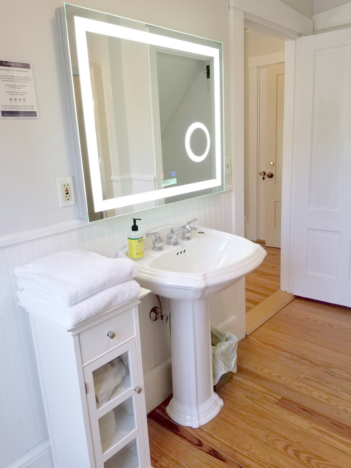 Bathroom sink and mirror.jpg
