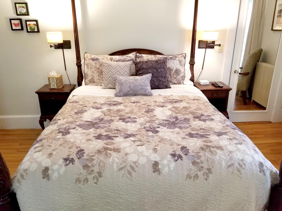 Elijah bed.jpg