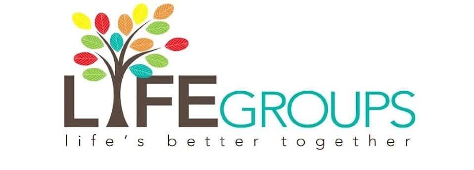 lifegroups-banner-e1472235604988.jpg