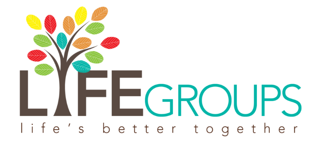 Life-Group-Logo.png