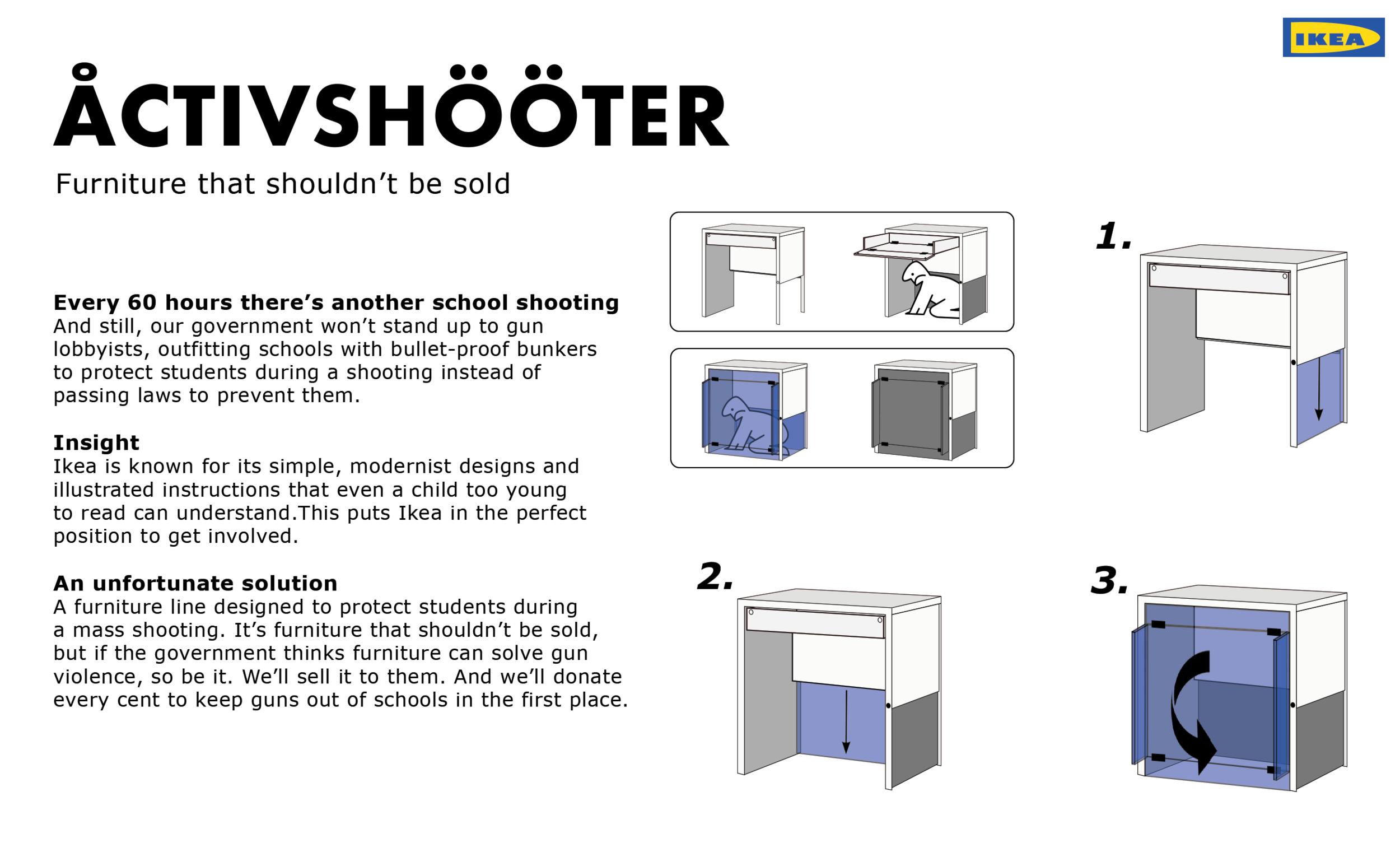 activshooter board.png