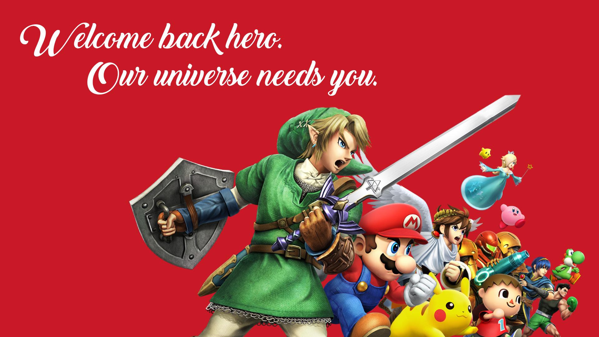 Nintendo Universe-3DS8.jpg
