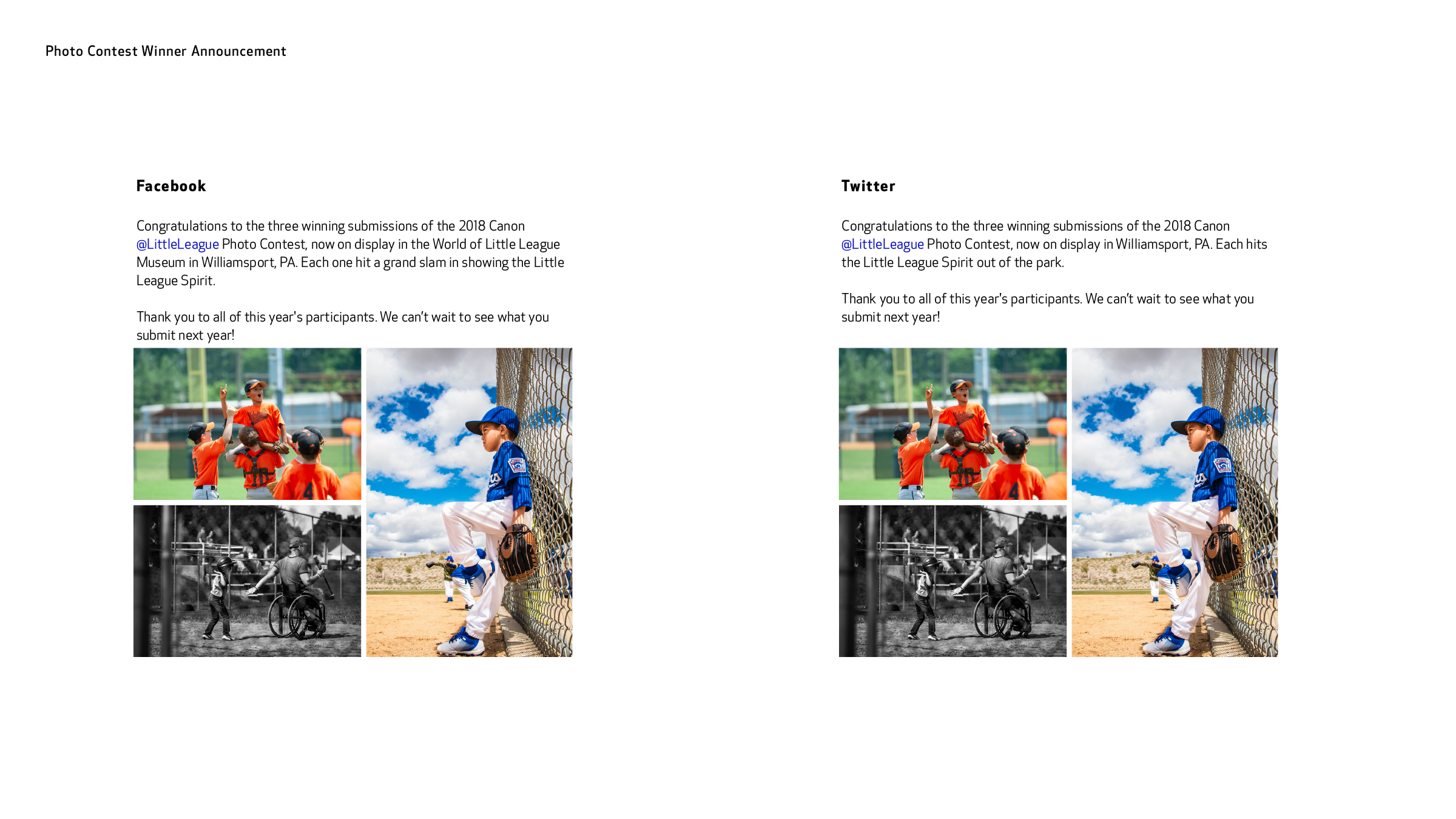 Canon_LLWS_Creative Overview_Williamsport_WAVE 3_2018-08-096.png