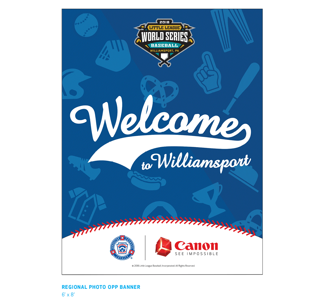 Canon_LLWS_Creative Overview_Wave 1_2018-07-3011.png