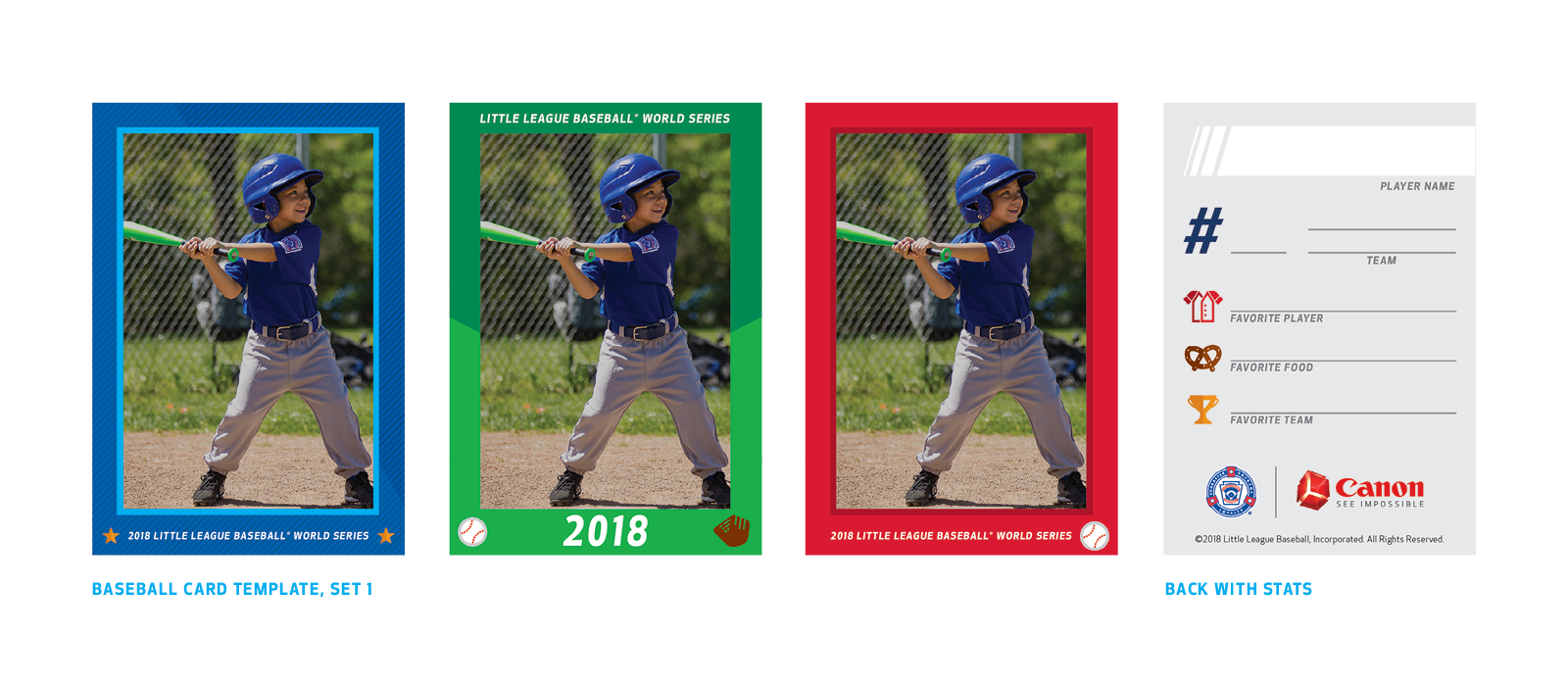 Canon_LLWS_Creative Overview_Williamsport_WAVE 2_2018-07-3012.png