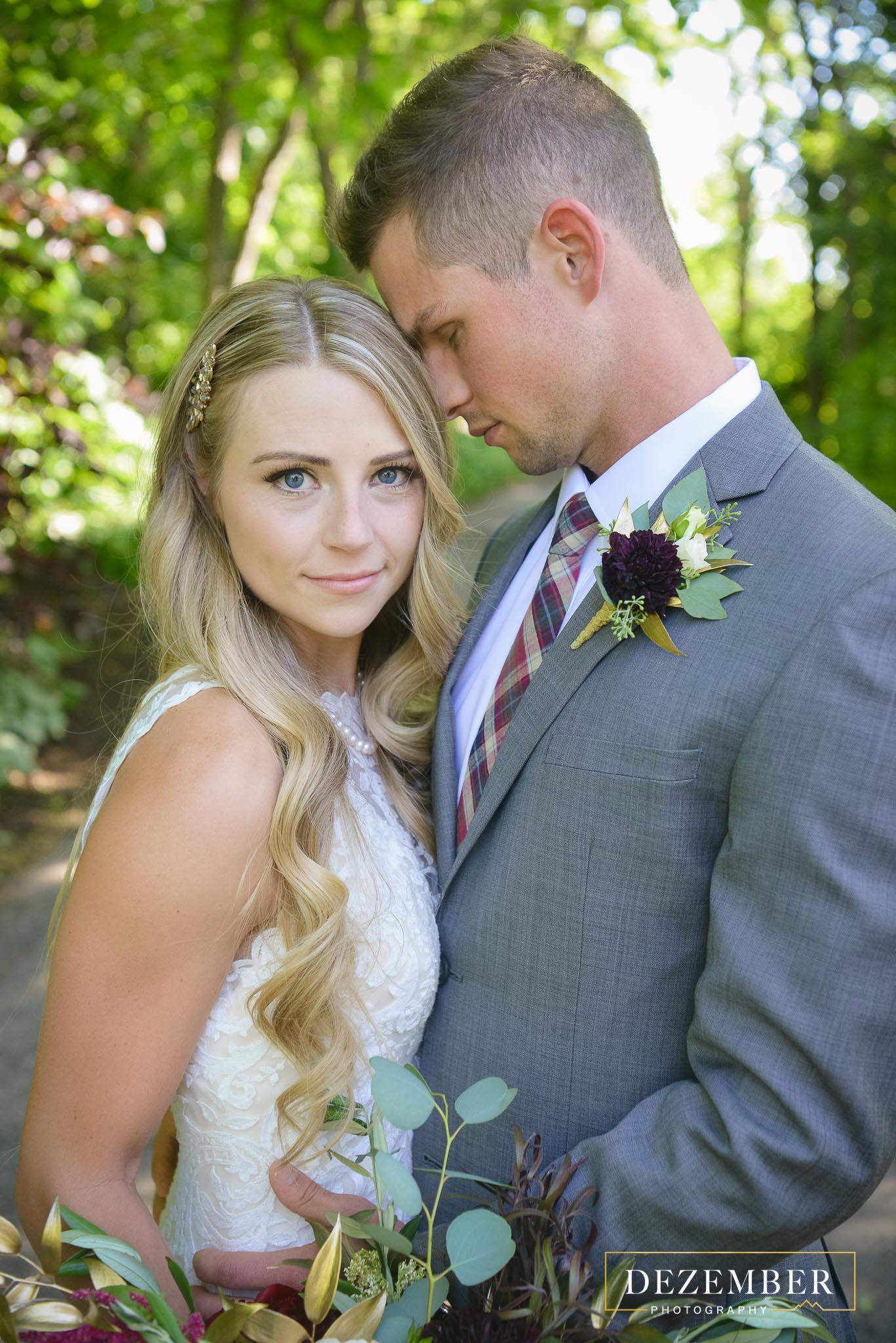 1067_W_WEB USE_Utah_Wedding_Photographers_Dezember.jpg