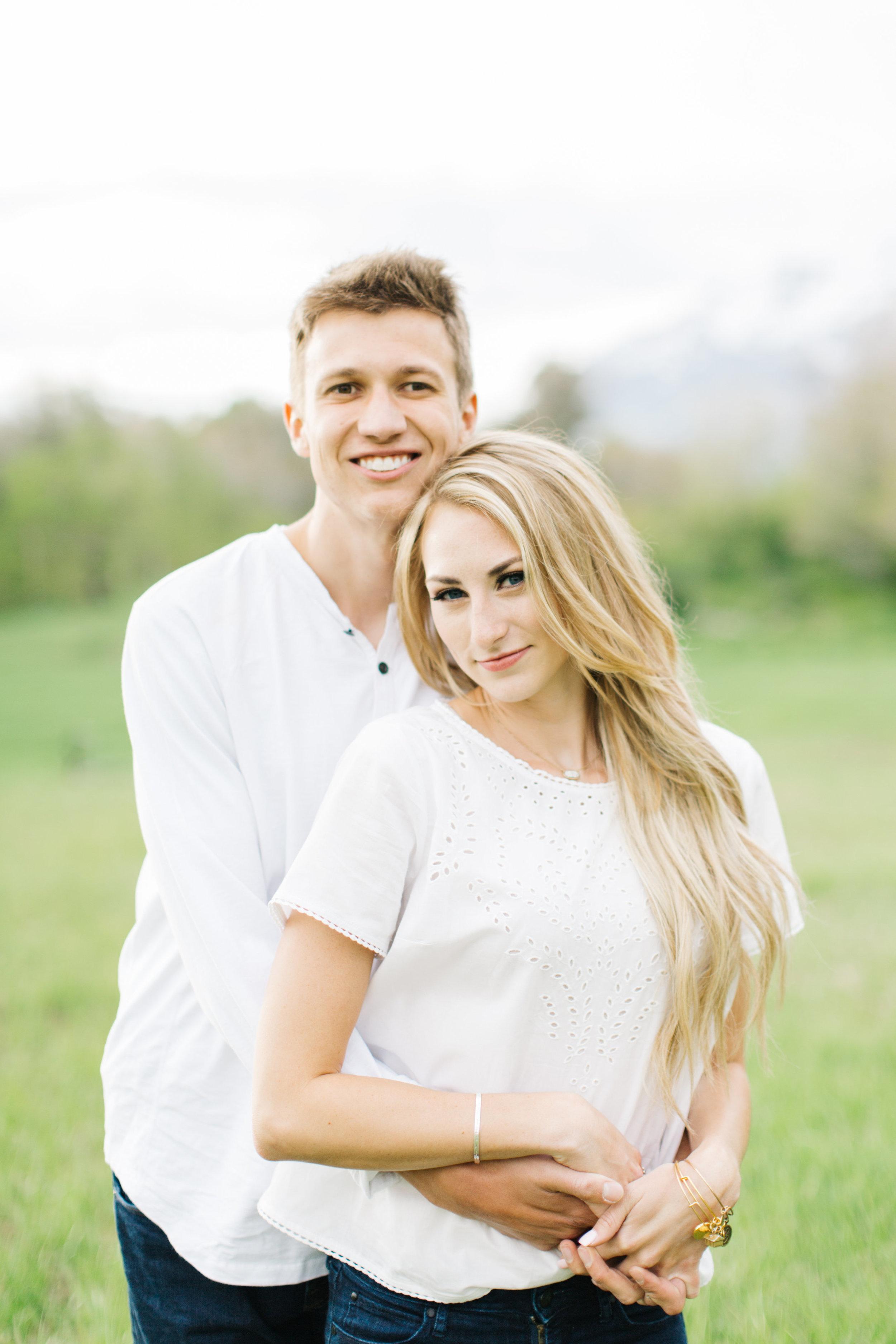 Jordan Alyssa Engaged-edited-0118.jpg