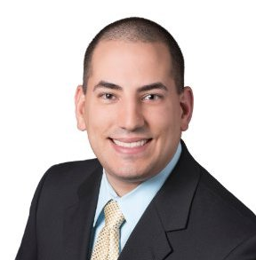 Christopher R. Cicalese - Christopher R. Cicalese is a CPA at Alloy Silverstein in Cherry Hill, NJ. He regularly advises professional athletes on tax concerns and can be reached at ccicalese@alloysilverstein.com or on Twitter @AthleteCPA.