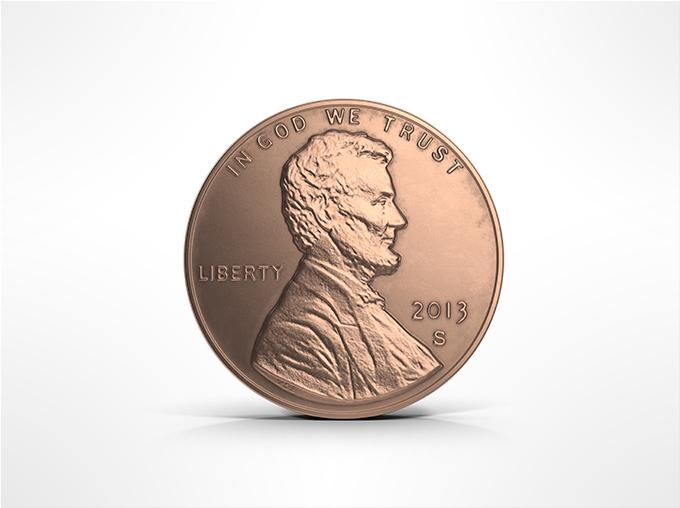A_penny_saved_thumb.jpg