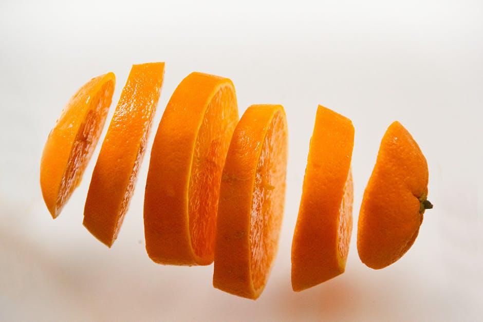 orange budgeting.jpeg