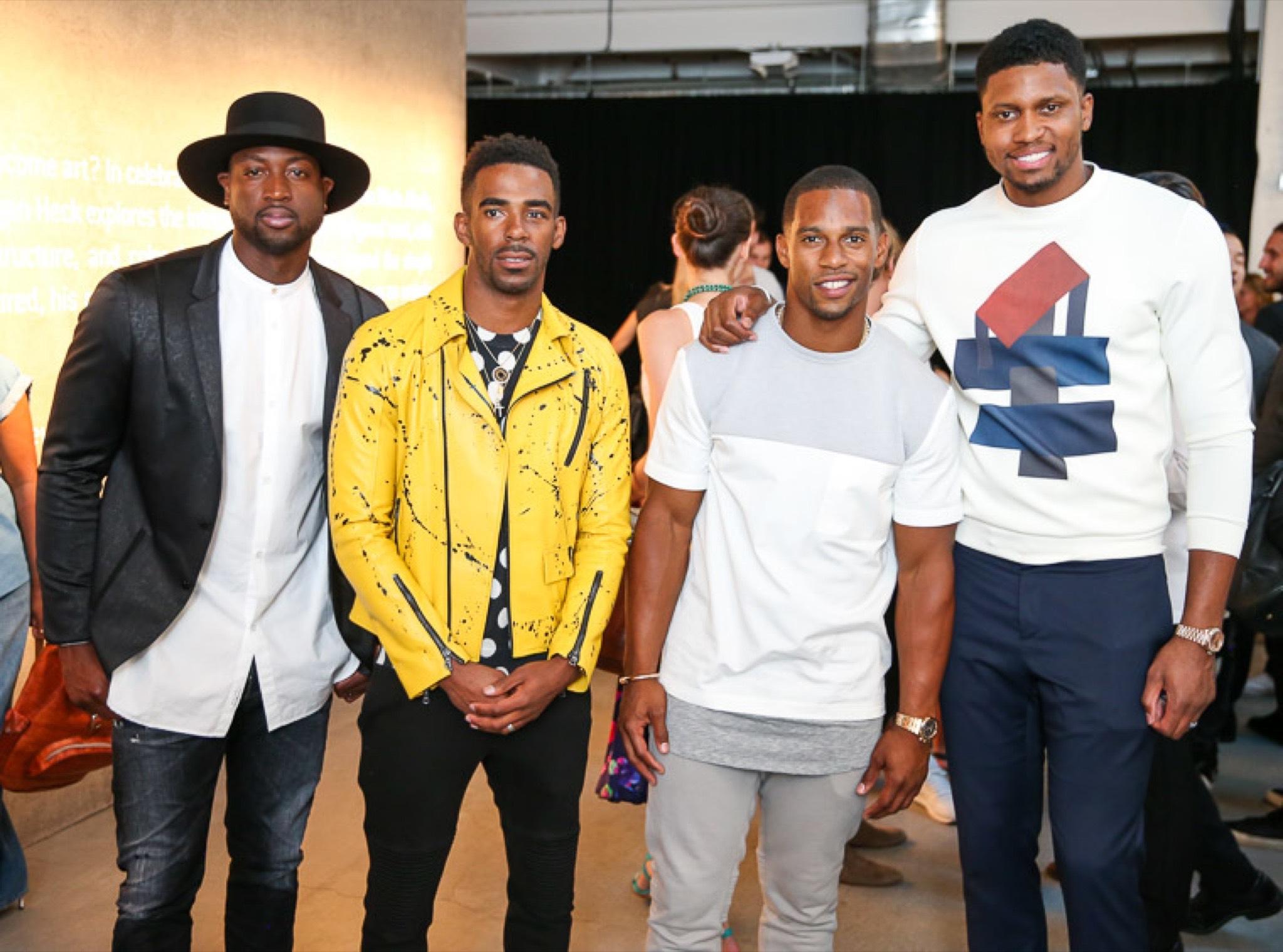 athlets at fashion week.jpg