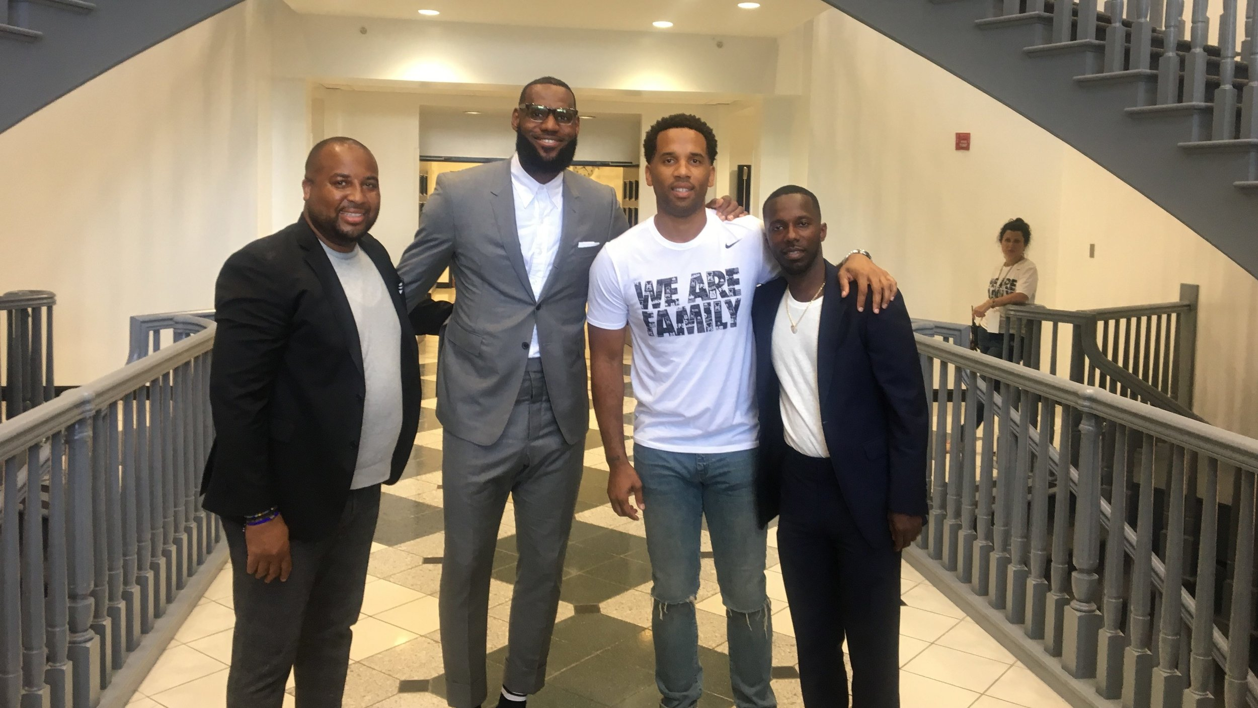 lebron james and friends.jpg