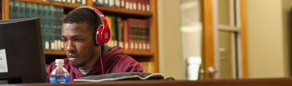 headphones.jpeg