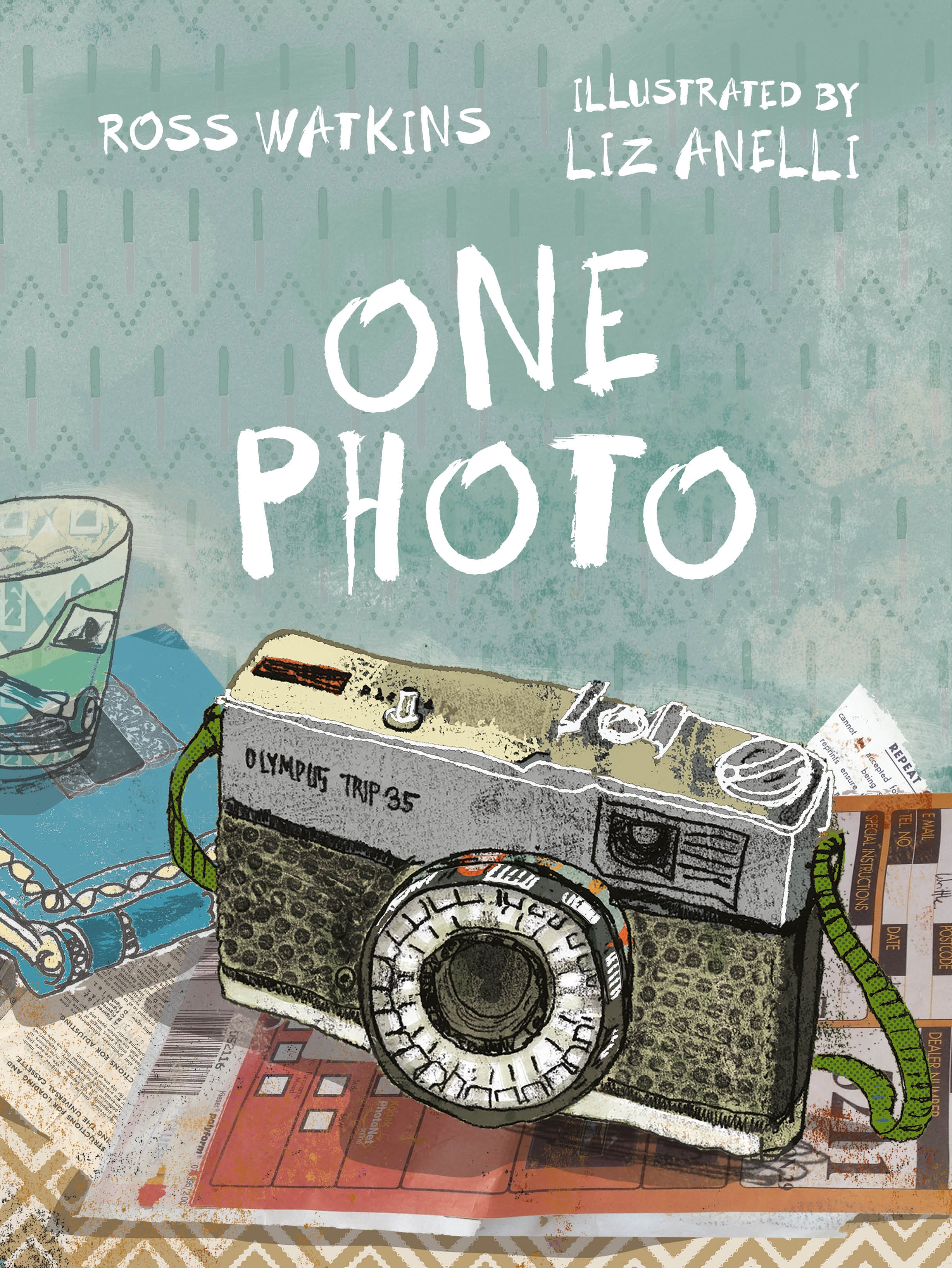 one photo picture book cover.jpg