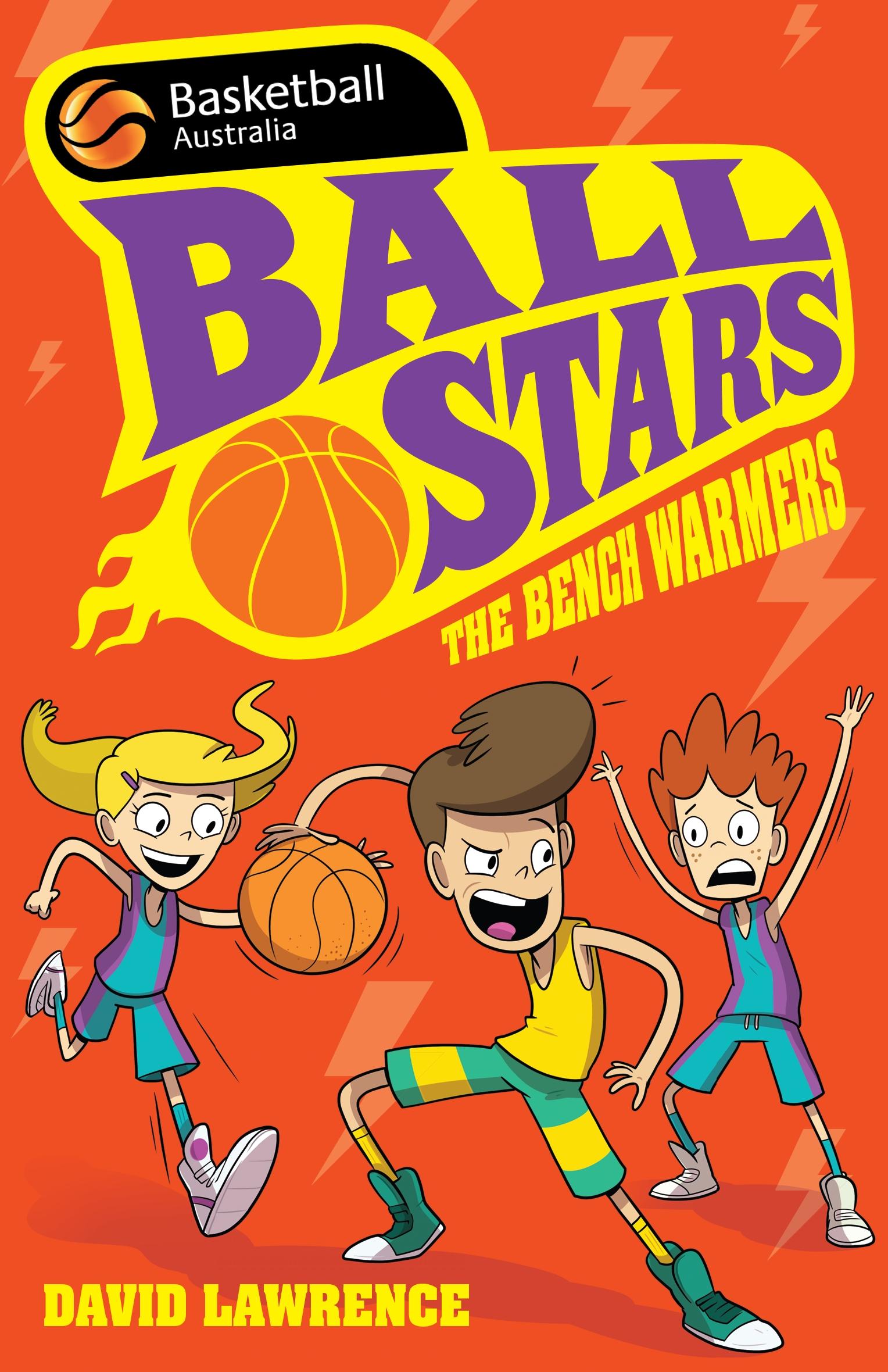 Ball Stars Bench Warmers cover.jpg